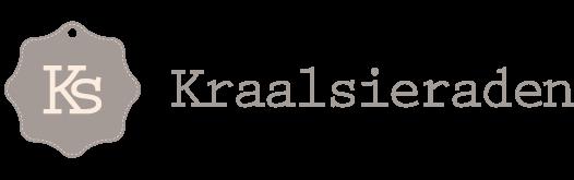 Kraalsieraden